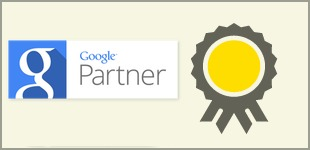 Certification Adwords Agence - membre Google Partners